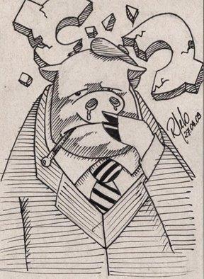 porco_big_capitalista_gripe